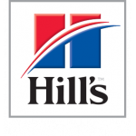 Hill`s