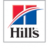 Hill`s (7)
